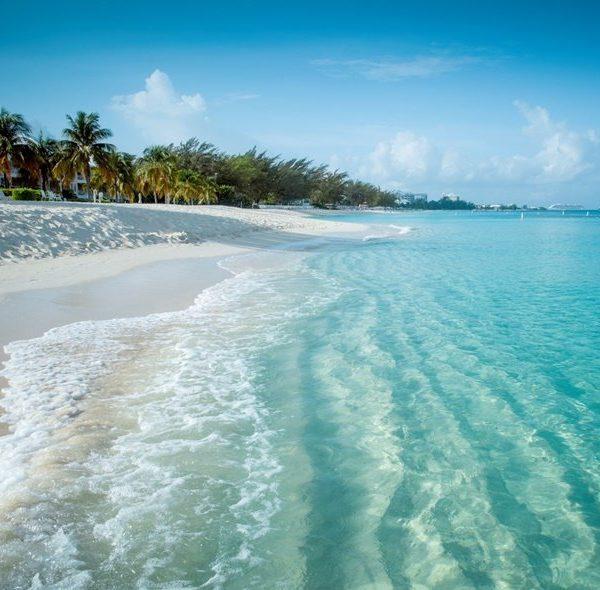 Пляж Байзай